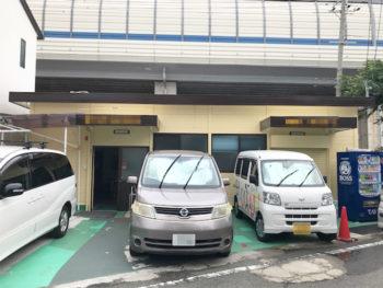 尼崎市 社団法人S様 外壁・屋根塗装リフォーム事例